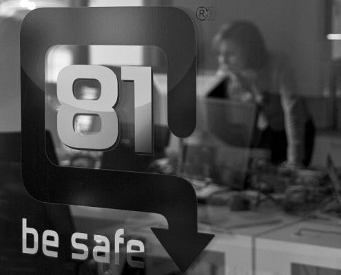 Q-81 HSE WEB APP