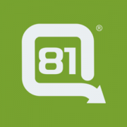 Logo Q81