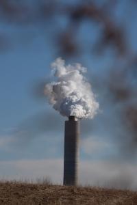 certificazione ambientale aia normativa ambiente contro emissioni gas serra