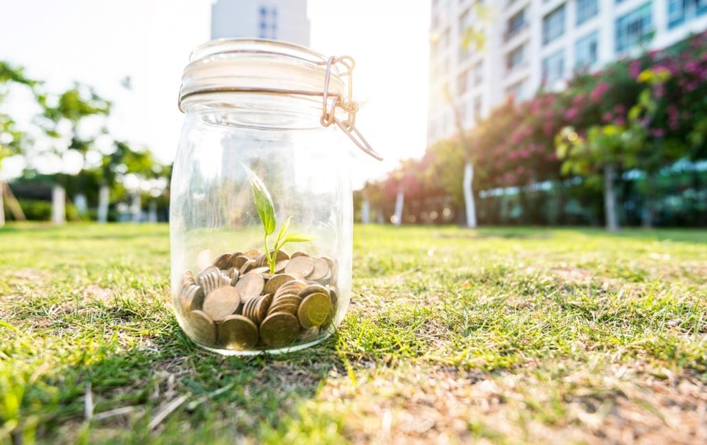Come la finanza cambierà le logiche HSE