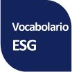 vocabolario ESG