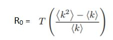 formula r0