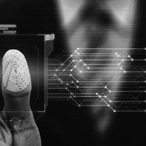 privacy e protezione dati