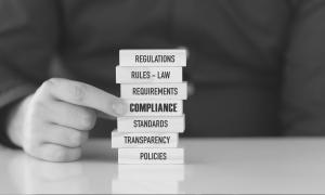 compliance e informatizzazione
