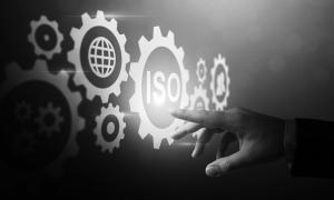 sistemi gestione e certificazioni volontarie
